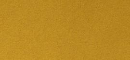 ATN Fabrics Comfort+ 163X62004
