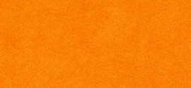ATN Fabrics Comfort+ 163X63001