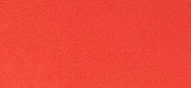 ATN Fabrics Comfort+ 163X63006
