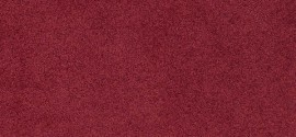 ATN Fabrics Comfort+ 163X64001