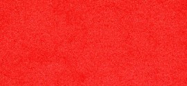 ATN Fabrics Comfort+ 163X64002