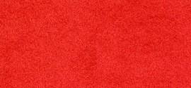 ATN Fabrics Comfort+ 163X64003