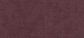 ATN Fabrics Comfort+ 163X64009