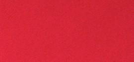 ATN Fabrics Comfort+ 163X64013