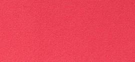 ATN Fabrics Comfort+ 163X64014