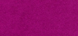 ATN Fabrics Comfort+ 163X65003