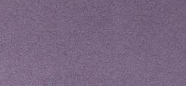 ATN Fabrics Comfort+ 163X65012