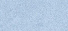 ATN Fabrics Comfort+ 163X66002