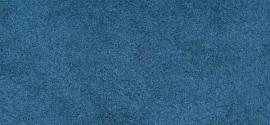 ATN Fabrics Comfort+ 163X66004