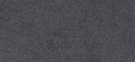 ATN Fabrics Comfort+ 163X66005