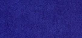 ATN Fabrics Comfort+ 163X66008