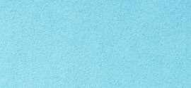 ATN Fabrics Comfort+ 163X66010