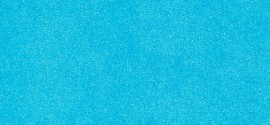 ATN Fabrics Comfort+ 163X67001