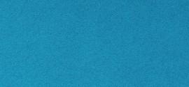 ATN Fabrics Comfort+ 163X67002