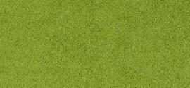 ATN Fabrics Comfort+ 163X68000