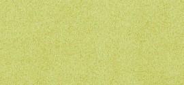 ATN Fabrics Comfort+ 163X68001