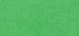 ATN Fabrics Comfort+ 163X68003