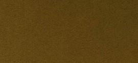 ATN Fabrics Comfort+ 163X68007