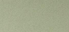 ATN Fabrics Comfort+ 163X68009