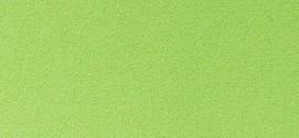 ATN Fabrics Comfort+ 163X68010