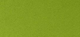 ATN Fabrics Comfort+ 163X68011