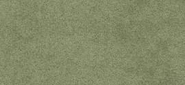 ATN Fabrics Comfort+ 163X8397