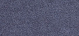 ATN Fabrics Comfort+ 163X8402
