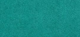 ATN Fabrics Comfort+ 163X8422