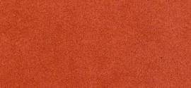 ATN Fabrics Comfort+ 163X9055