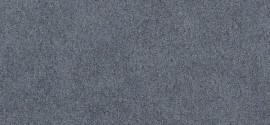 ATN Fabrics Comfort+ 163X9074