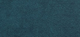 ATN Fabrics Comfort+ 163X9075