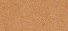 ATN Fabrics Comfort+ 163X9084