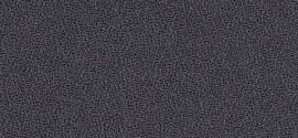 ATN Fabrics Gaja Classic / Gaja Antistaitc 821X60003