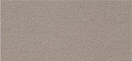 ATN Fabrics Gaja Classic / Gaja Antistaitc 821X60007