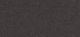 ATN Fabrics Gaja Classic / Gaja Antistaitc 821X60019