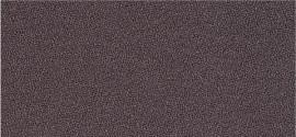 ATN Fabrics Gaja Classic / Gaja Antistaitc 821X60022