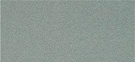 ATN Fabrics Gaja Classic / Gaja Antistaitc 821X60029