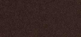 ATN Fabrics Gaja Classic / Gaja Antistaitc 821X61044
