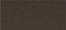 ATN Fabrics Gaja Classic / Gaja Antistaitc 821X61071