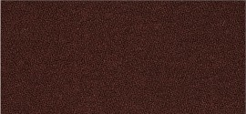 ATN Fabrics Gaja Classic / Gaja Antistaitc 821X61072