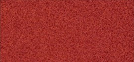 ATN Fabrics Gaja Classic / Gaja Antistaitc 821X63004