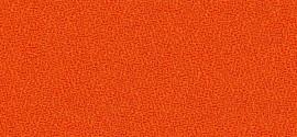 ATN Fabrics Gaja Classic / Gaja Antistaitc 821X63016