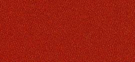 ATN Fabrics Gaja Classic / Gaja Antistaitc 821X63036