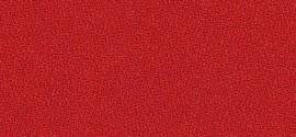 ATN Fabrics Gaja Classic / Gaja Antistaitc 821X64003