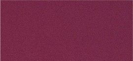 ATN Fabrics Gaja Classic / Gaja Antistaitc 821X64010