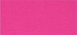 ATN Fabrics Gaja Classic / Gaja Antistaitc 821X64023