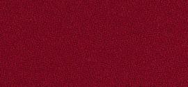 ATN Fabrics Gaja Classic / Gaja Antistaitc 821X64089