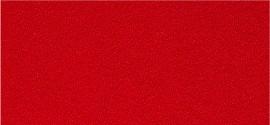 ATN Fabrics Gaja Classic / Gaja Antistaitc 821X64094