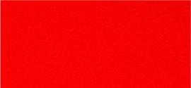 ATN Fabrics Gaja Classic / Gaja Antistaitc 821X64095