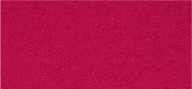 ATN Fabrics Gaja Classic / Gaja Antistaitc 821X64096